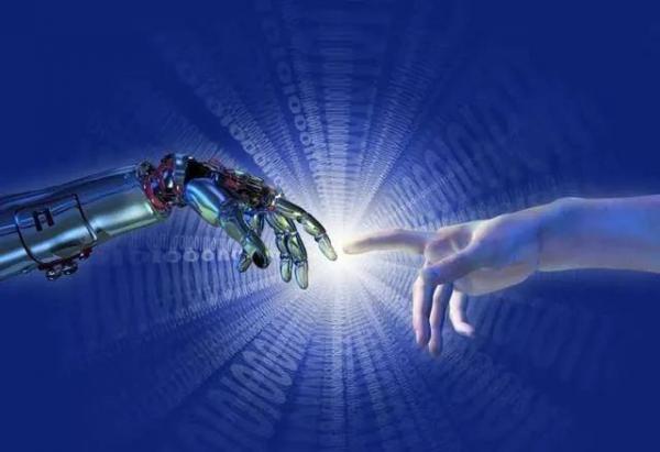 陈根:人工智能,为什么加深了中美矛盾?