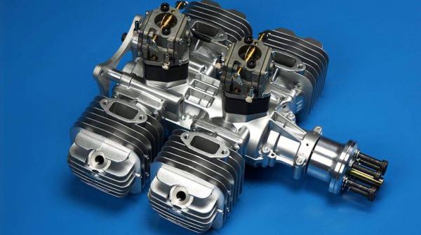 纸上造车D:LY混动车动力配置方案及控制策略