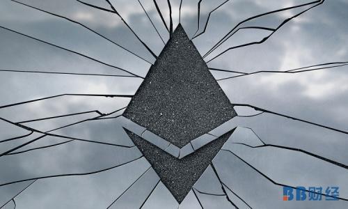 区块链分叉到底解决了什么问题?