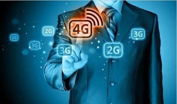 移动3G开始全面退网,2020年完成,已陪伴国人11年!