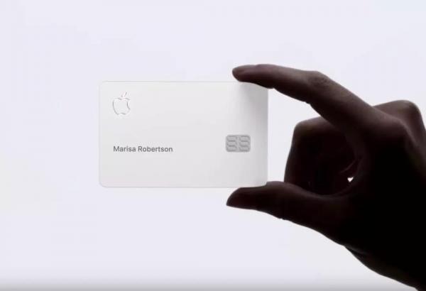 """史上最""""软""""的苹果发布会,Iphone SE又凉了"""