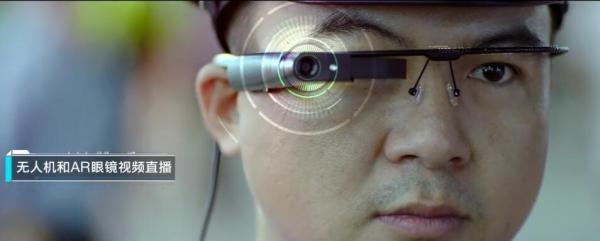5G技术我们还没用上,深圳的不法分子却先体验上了