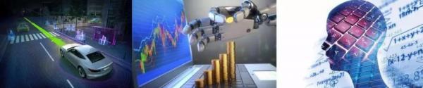 AI+小程序,是未来五年各行各业最大的增长红利