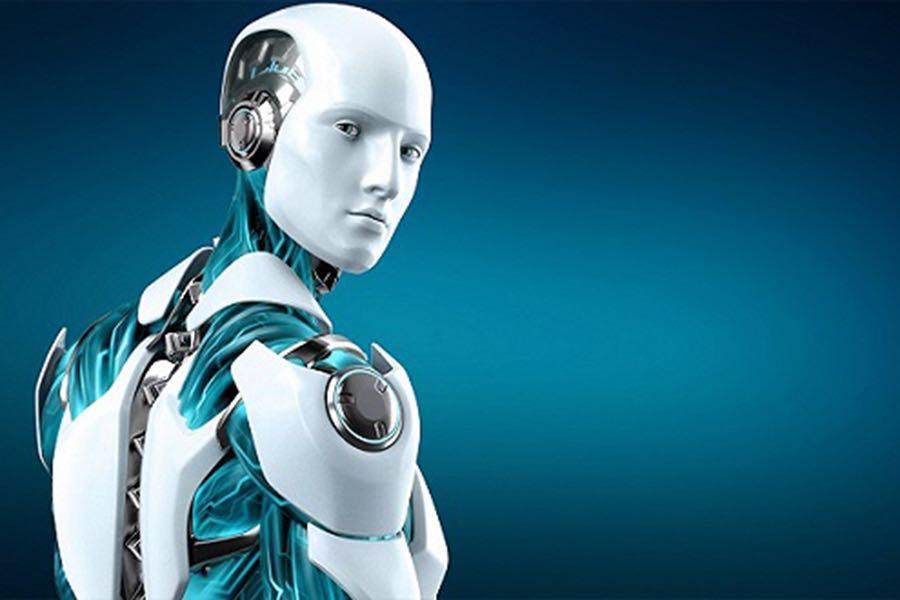90%项目都是伪AI!到底怎样才是原汁原味的人工智能教育?