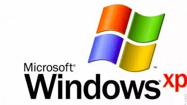 AI 芯天下 | 微软AI新时代,大规模业务重组,降解Windows转型AI