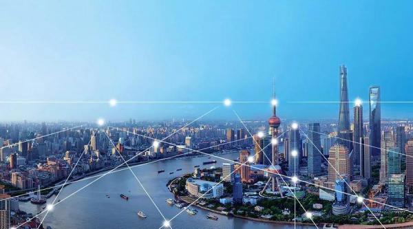AI 芯天下 | 三星已成全球芯片霸主,规划芯片制程路线:2022 年要上3nm