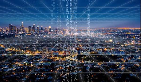 AI 芯天下  | 热点——阿里布局电子元器件:瑞萨,赛普拉斯芯片原厂进驻天猫