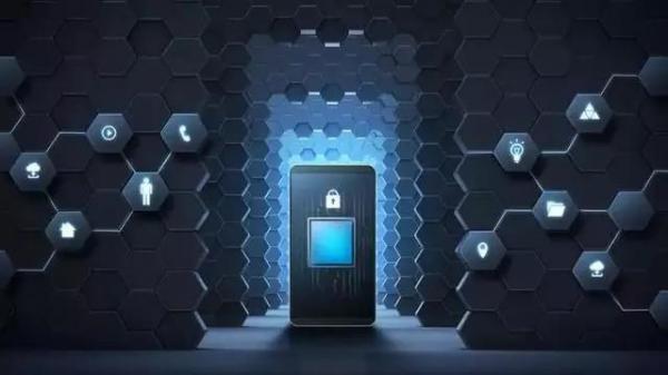 AI 芯天下 | 热点:HTC区块链手机年底发布