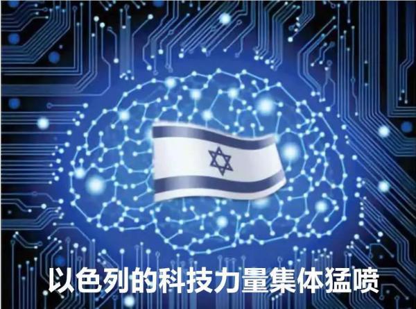 AI芯天下丨以色列Habana labs AI芯片获英特尔领投