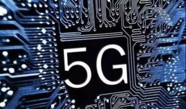AI芯天下丨联发科发布首款5G多模整合基带芯片HelioM70