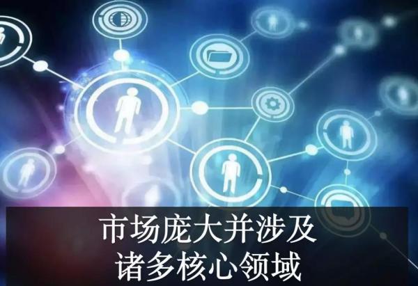AI芯天下丨互联网巨头将改变半导体版图