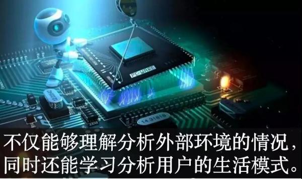 http://www.reviewcode.cn/yunweiguanli/32999.html