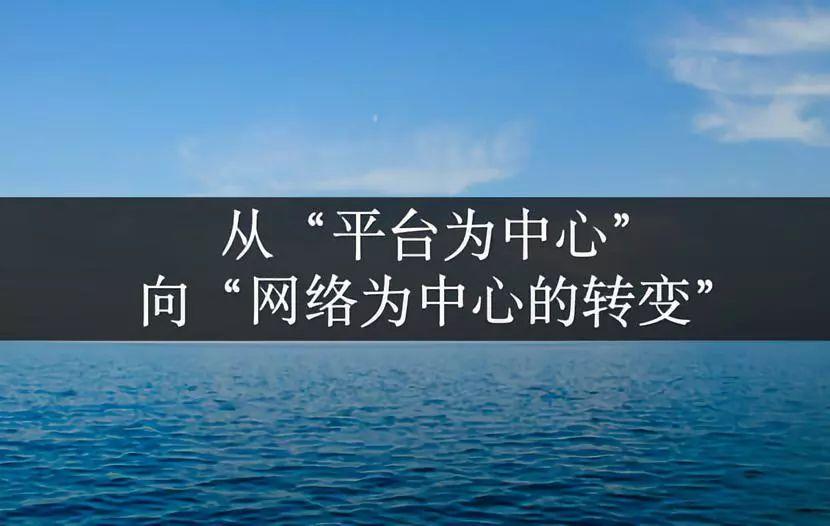 AI芯天下丨我国海洋传感器的发展脉络及重要意义