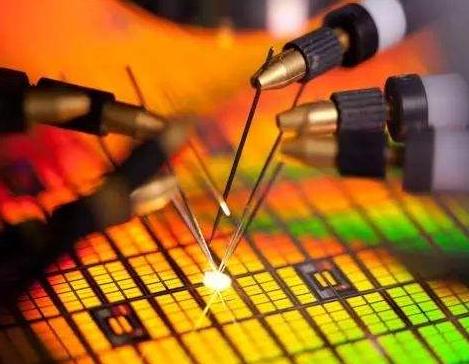 技术丨抢占异构计算技术高点,3D封装格局呈三足鼎立