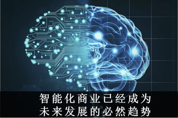 "Ai芯天下丨热点丨当""双11""遇上AI,剁手族成人工智能新战场"