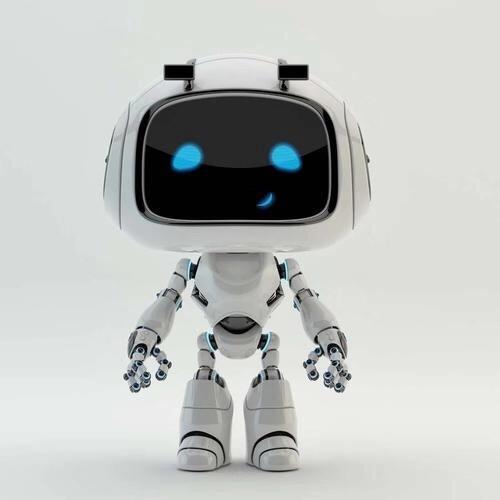 Ai芯天下丨报告丨《机器人行业深度分析》:机器人产业价值和回报相关度分析