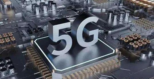 AI芯天下丨新基建丨光通信需求迫切,供应商卡位5G的最好时机