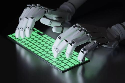 AI芯全国丨动态丨他山科技:AI触觉芯片BOB体育|首页能低本钱解决智能驾驶的短板吗?