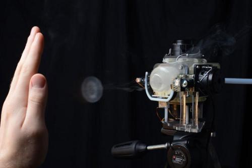AI芯天下丨动态丨他山科技:AI触觉芯片能低成本解决智能驾驶的短板吗?