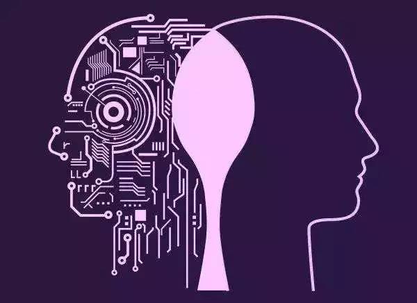 AI芯天下丨趋势丨潘多拉魔盒已开,脑机接口可能让人类变得更强