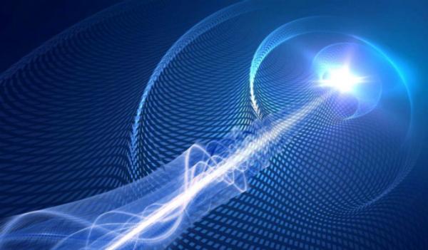 AI芯天下丨新锐丨最强阵容灵明光子获千万元融资,打造第一代高性能dToF芯片