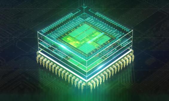 AI芯天下丨趋势丨致力国产EDA创新,国微思尔芯开启国产EDA研发新征程
