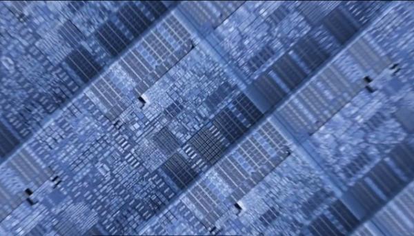 AI芯天下丨深度丨光刻机的围墙:国内攻城略地,人才资本的博弈