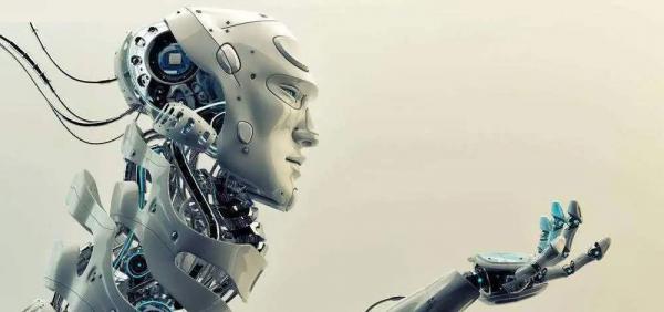 AI芯天下丨新锐丨视比特近亿元融资后,发力机器人运动规划+3D视觉产品研发