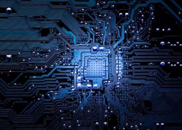 AI芯天下丨深度丨芯片之后,面板暗藏隐忧?