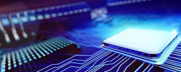 201202芯报丨A股射频滤波器企业大PK:卓胜微VS信维通信VS麦捷科技