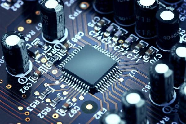 AI芯天下丨新锐丨智能驾驶布局新阶段,芯驰科技自主研发IP智能汽车芯片