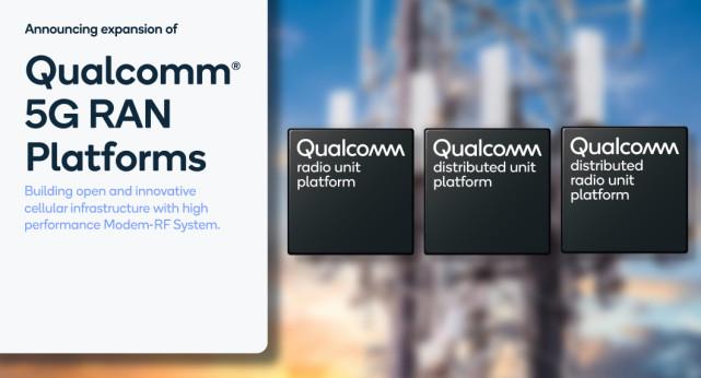 AI芯天下丨产业丨5G基站芯片的变局:X86、Arm以及RISC-V阵营均想入局
