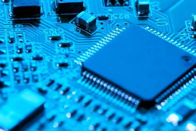 210428芯报丨LED芯片市场价格上升,乾照光电Q1净利同比大增190%