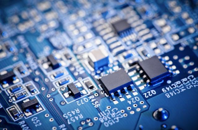210524芯报丨达晨财智领投,自动驾驶公司飞步科技完成数亿元B轮融资