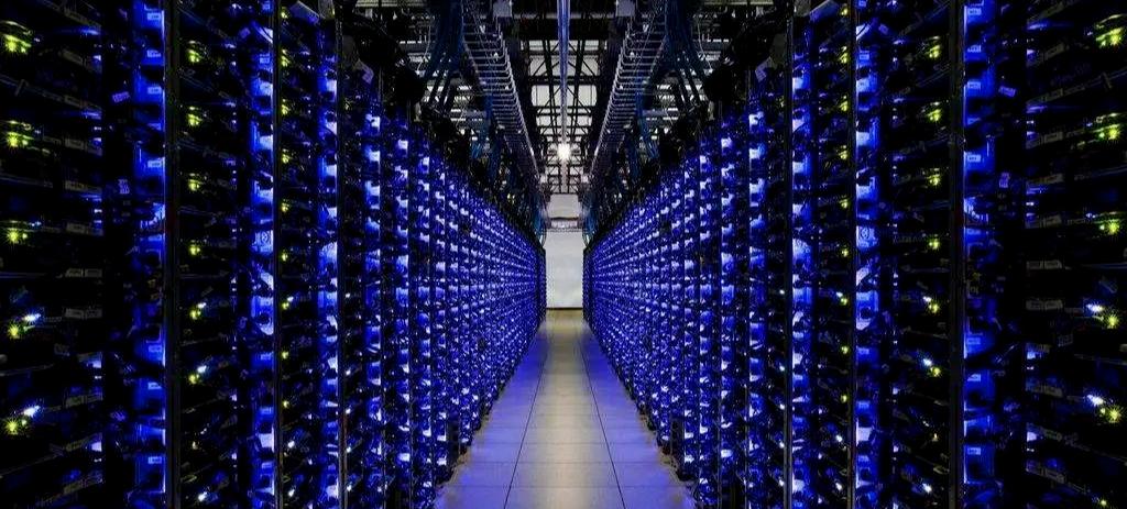 AI芯天下丨盘点丨智能世界2030八大展望