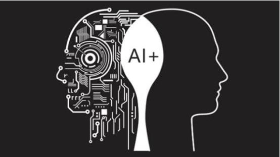 IoT独角兽之争进入白热化   涂鸦智能还能否稳坐IoT领域的头把交椅?