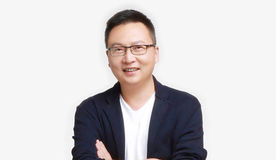 千台威马EX5投入海南租车市场 新造车企业欲借共享出行突围