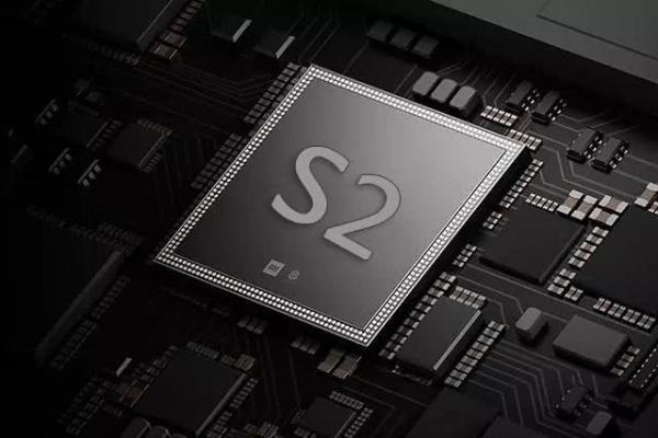 小米Play确认,有望搭载自主研发的澎湃S2芯片