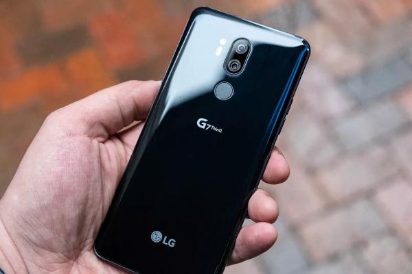 高通骁龙845手机沦为千元机,又一款洋垃圾诞生