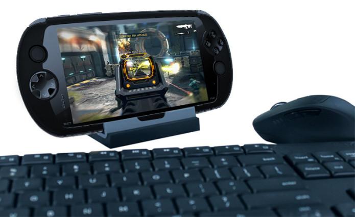 又一款国产游戏手机要发布,搭载高通骁龙710处理器
