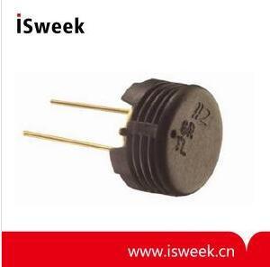 在智能产品领域中温湿度传感器的应用