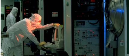 液位传感器助力制药企业液位检测