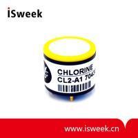 不同浓度的氯气危害和氯气传感器的报警点设置