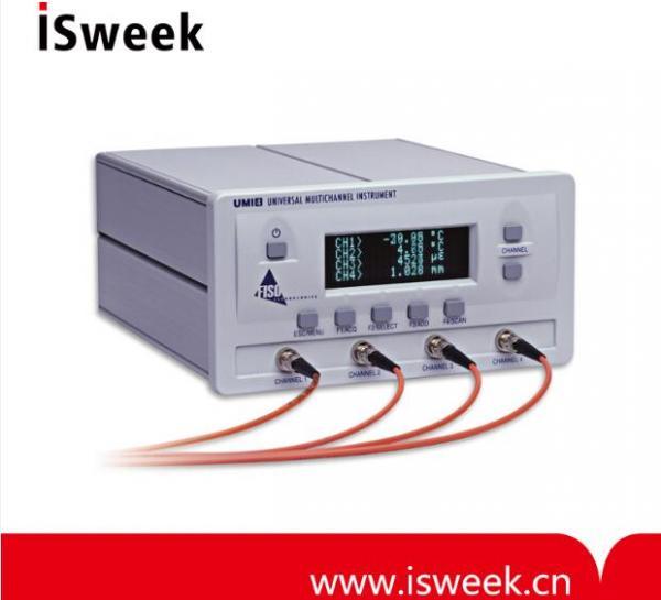 详细解析光纤信号调节器的功能与优势