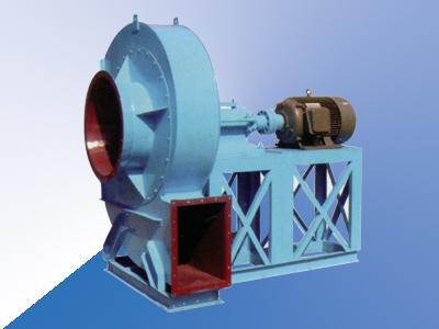 光电液位开关在鼓风机油泵液位中的检测