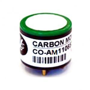 有毒气体传感器在工业领域的应用