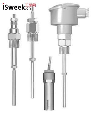 干货|七种常用液位传感器的应用及原理