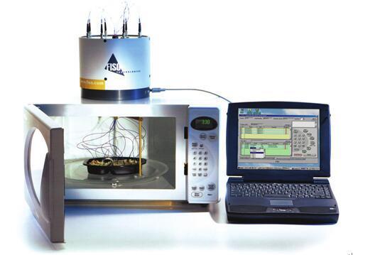 FOT-L光纤温度传感器在食品工业温度测量中的应用