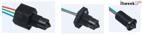光电液位开关—安装、操作、兼容性指南