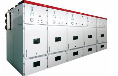 电力开关柜氧气检测中氧气传感器KE-25的应用